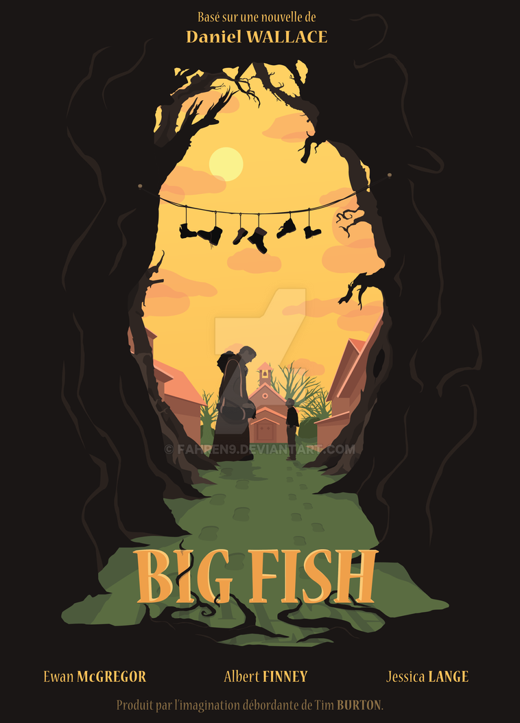 fish wallpaper 3d