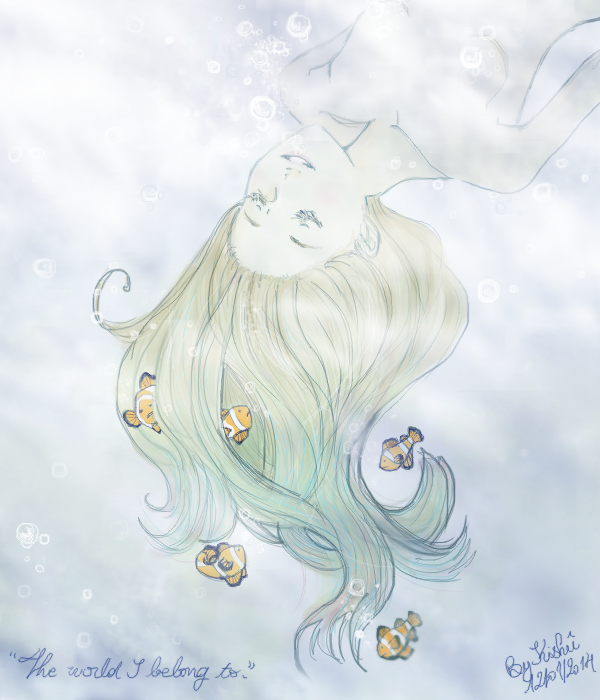 Aonabi's Profile Picture