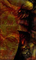 Lj fond V1 by agonoize
