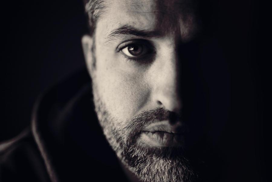mattTIDBALL's Profile Picture