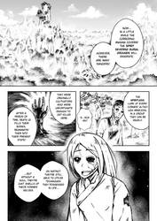 Transcending the Eras - Page 4 by Ainoyu