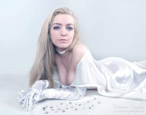 Emma Frost / White Queen