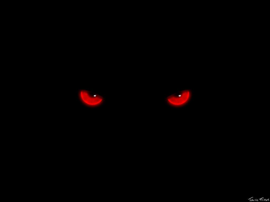 Evil Eyes by sickdog on DeviantArt
