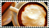 stamp: coffee stamp by Zoeyxlovex
