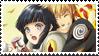 -naruhina stamp 02- by Zoeyxlovex