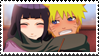 -naruhina stamp 04- by Zoeyxlovex