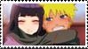 -naruhina stamp 04- by Zoeyxlovex