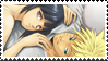 -naruhina stamp 05- by Zoeyxlovex