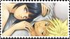 -naruhina stamp 05- by Zoeyxlovex