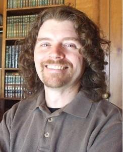 brendeaux's Profile Picture