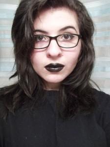 xsk8trboizrhotx's Profile Picture