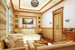 master's bedroom-01