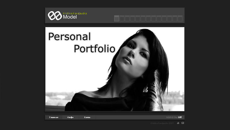 Model Portfolio Sites America 39 S Best Lifechangers