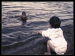 Saulkrasti Beach 3