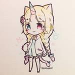 [c] Kiku-chan