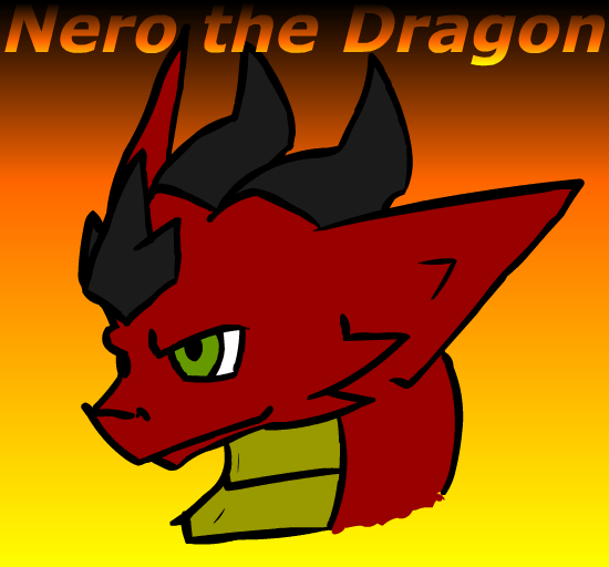 Nero1024's Profile Picture