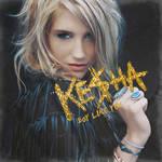 Ke$ha - Boy Like You Cover v1