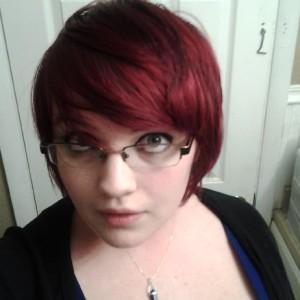 KayKatastr0phe's Profile Picture