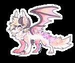 Dragon test