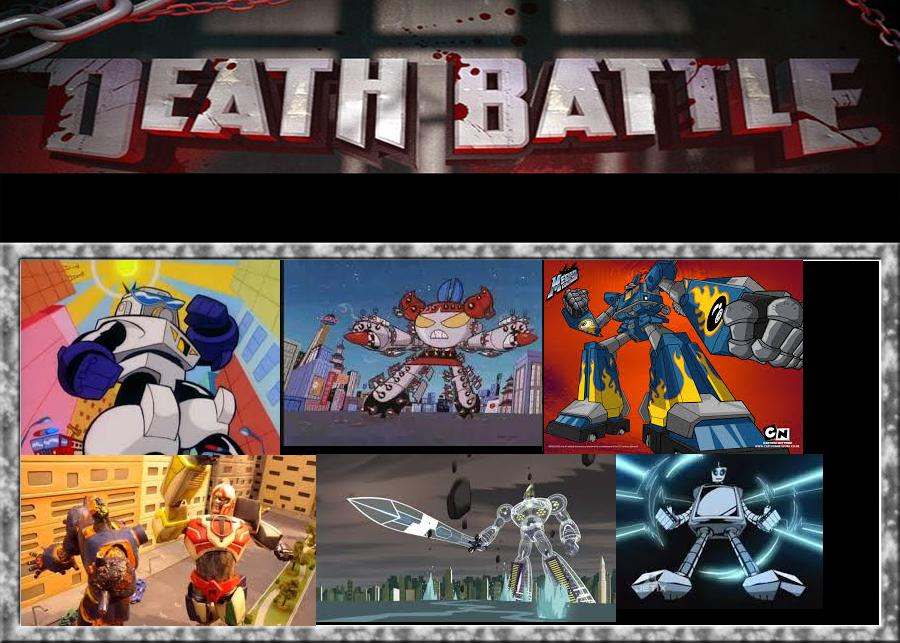 burning gundam vs barney Mobile fighter g gundam was produced by sunrise in association with such as changing god gundam and devil gundam to burning gundam and dark gundam.