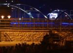 Opole by Night 7