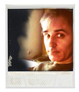 alejanfigueroa's Profile Picture