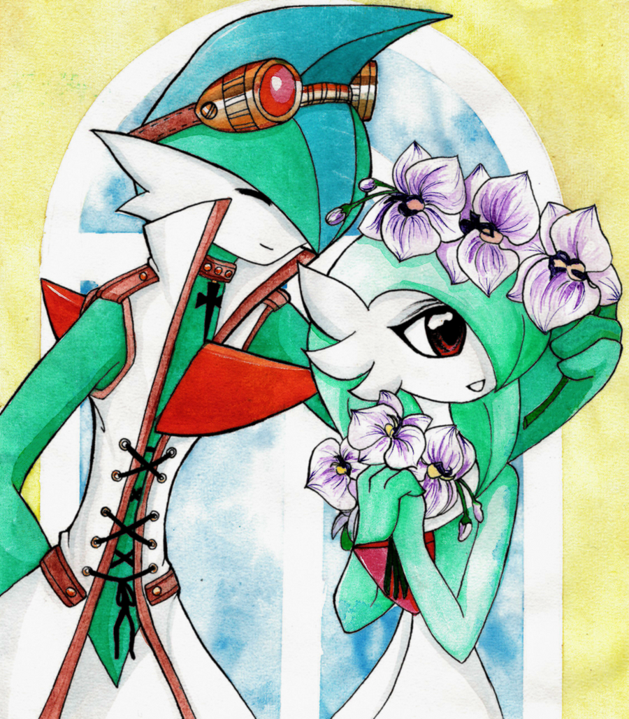 900 x 1029 png 1699kBGallade