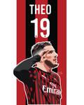 Theo-01