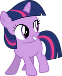 Filly Twilight Sparkle