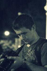 Gejsi's Profile Picture