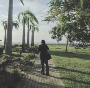 MahiraKhairia's Profile Picture