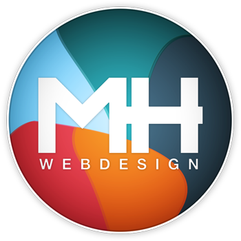 MH-Design's Profile Picture