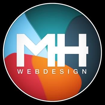 MH-Design's Profile Picture