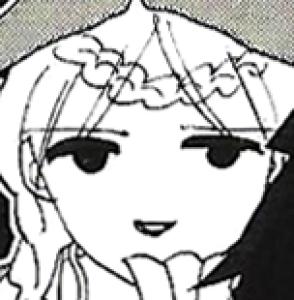 Tsukinenn's Profile Picture