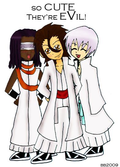 http://fc07.deviantart.com/fs41/f/2009/014/8/e/the_Evil_Traitors_by_o_Briyi.jpg