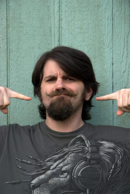 strangledbyart's Profile Picture