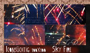 Sky Fire 1