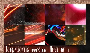 Best of Icontexturen