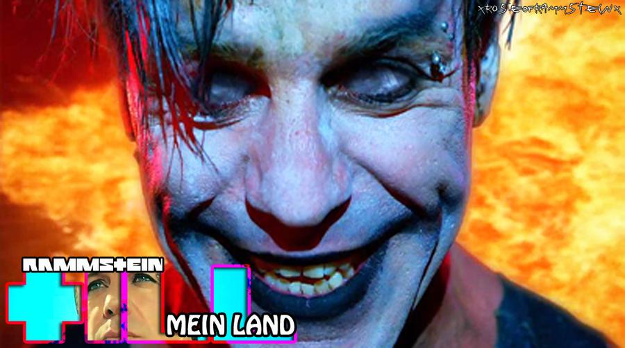 till_lindemann___mein_land_joker_signatu