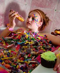 Gluttony by bEcCabOo7777