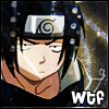 Sasuke icon by xcupxcakexx