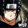 Sasuke icon by xcupxcakexx