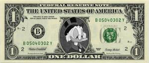 McDuck Dollar