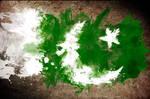pakistan paint wallpaper
