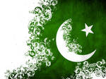 pakistan wallpaper by mu6