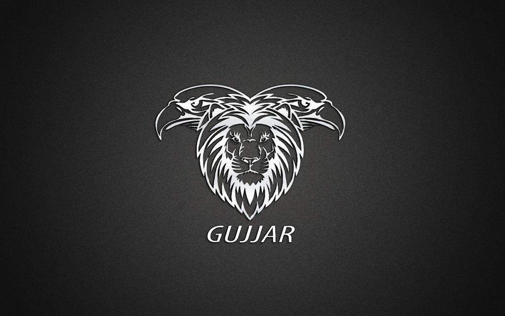 Gurjar Attitude Photos Download | MP3 Download
