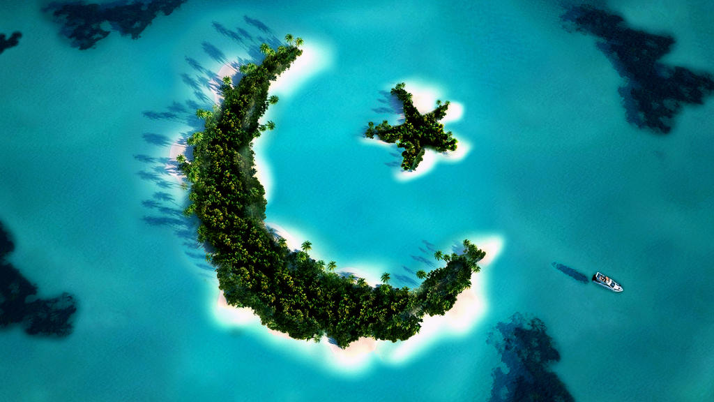 Pakistan wallpaper 2014 by mu6 on deviantart for 3d wallpapers for home wall in pakistan