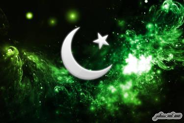 Pakistan 14th 2019 Wallpaper