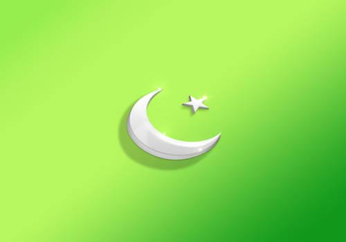 Pakistan Smartphone Background 2019