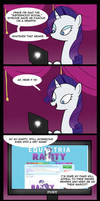 Equestria Hacking